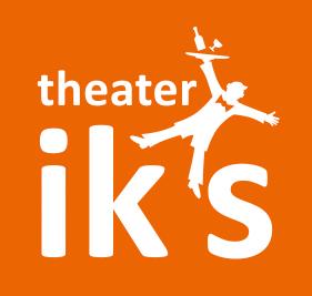 Theater Ik's