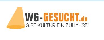 WG-GESUCHT